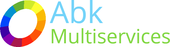 ABK Multiservices, a chatbot developer