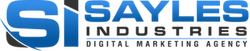 Sayles Industries, a chatbot developer