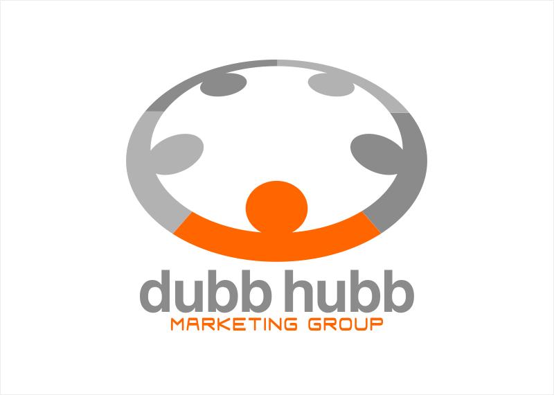 Dubb Hubb Marketing Group, a chatbot developer
