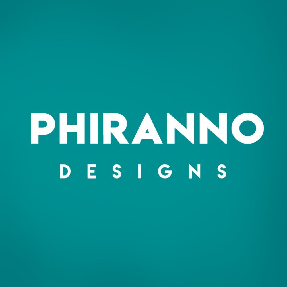 Phiranno Designs , a chatbot developer