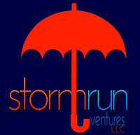 Storm Run Ventures LLC, a chatbot developer