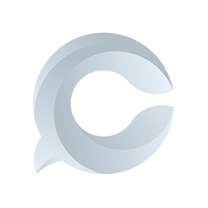 ChatMarketing.Lt, a chatbot developer