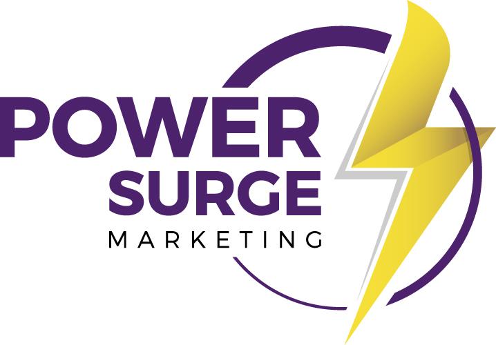 Power Surge Marketing, a chatbot developer