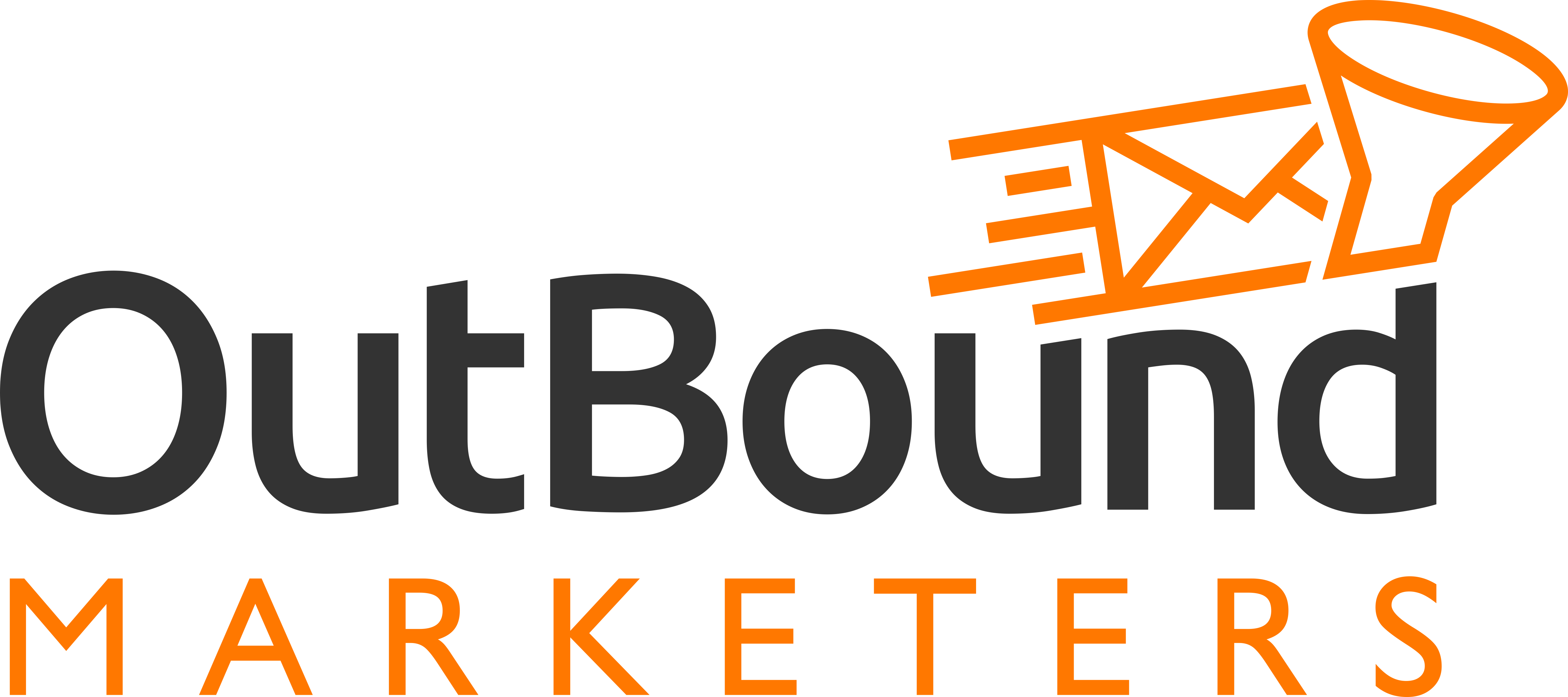 OutBound Marketers, a chatbot developer