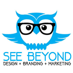 See Beyond Design, a chatbot developer