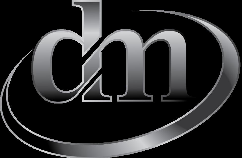 DM Digital, a chatbot developer