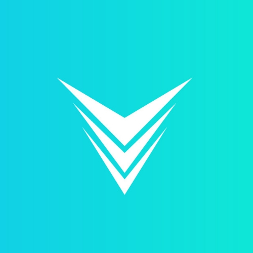 Yarnly.AI, a chatbot developer