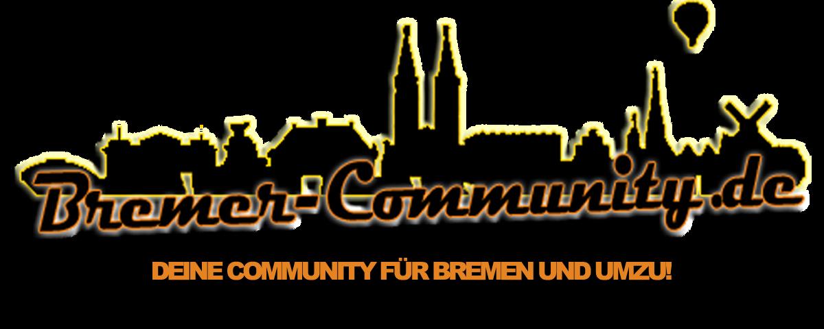 Bremer Community, a chatbot developer