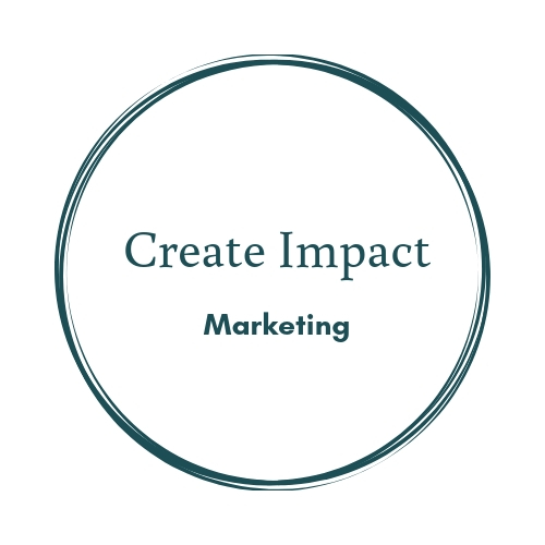 Create Impact Marketing, a chatbot developer