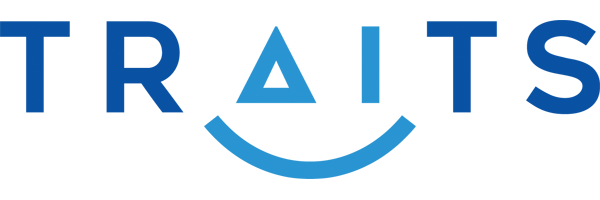Traits AI, a chatbot developer