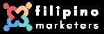 Filipino Marketers, a chatbot developer
