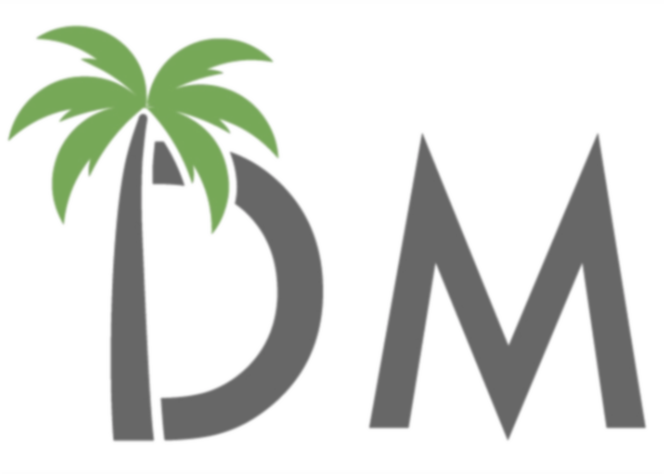 Dickens Media, a chatbot developer