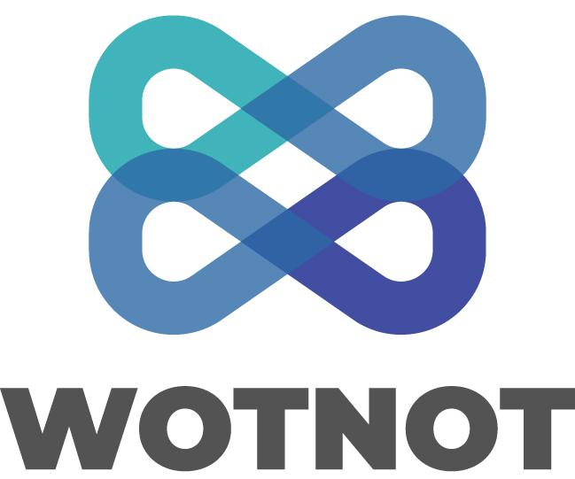 WotNot, a chatbot developer