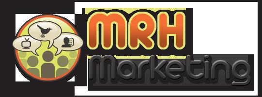 MRH Marketing LLC, a chatbot developer