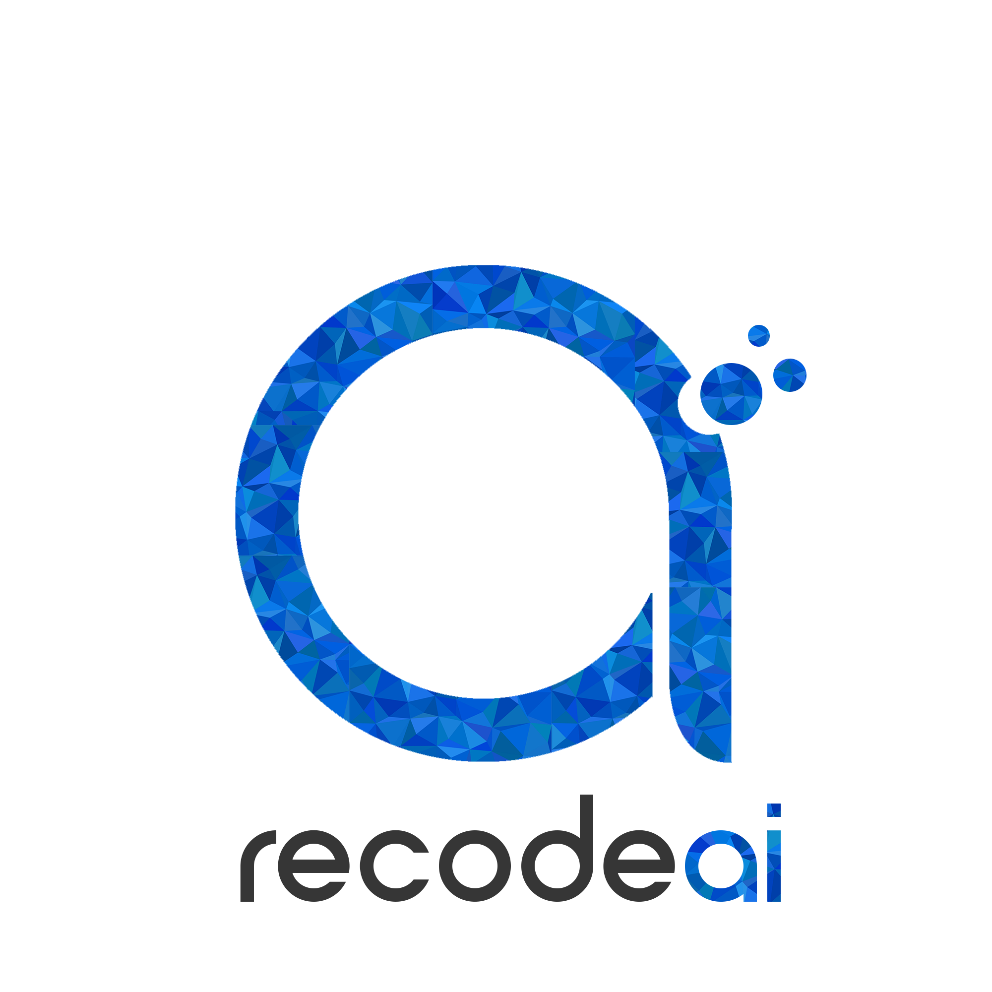 Recode AI Solutions Pvt Ltd, a chatbot developer