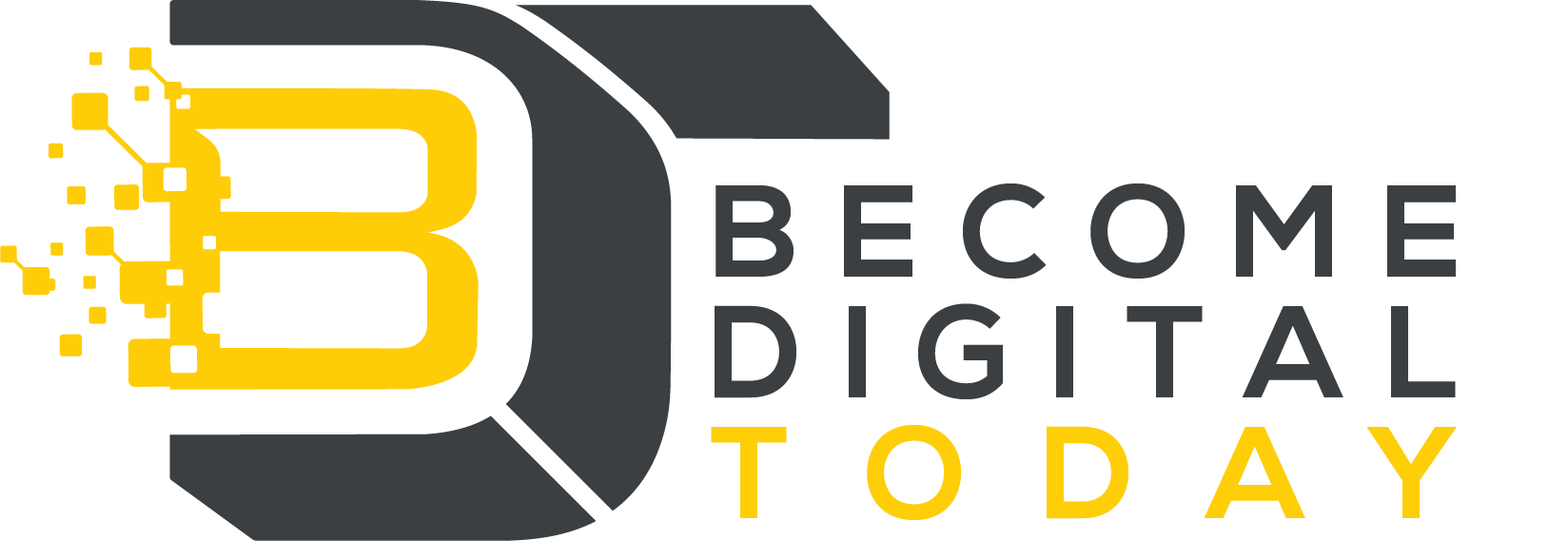 Become Digital Today, a chatbot developer