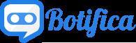 Botifica, a chatbot developer