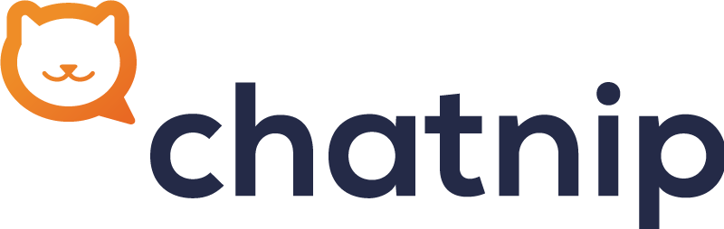 Chatnip, a chatbot developer