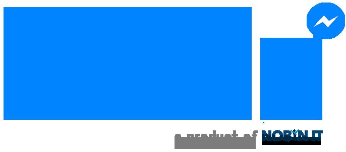 Barta Chatbot Agency, a chatbot developer