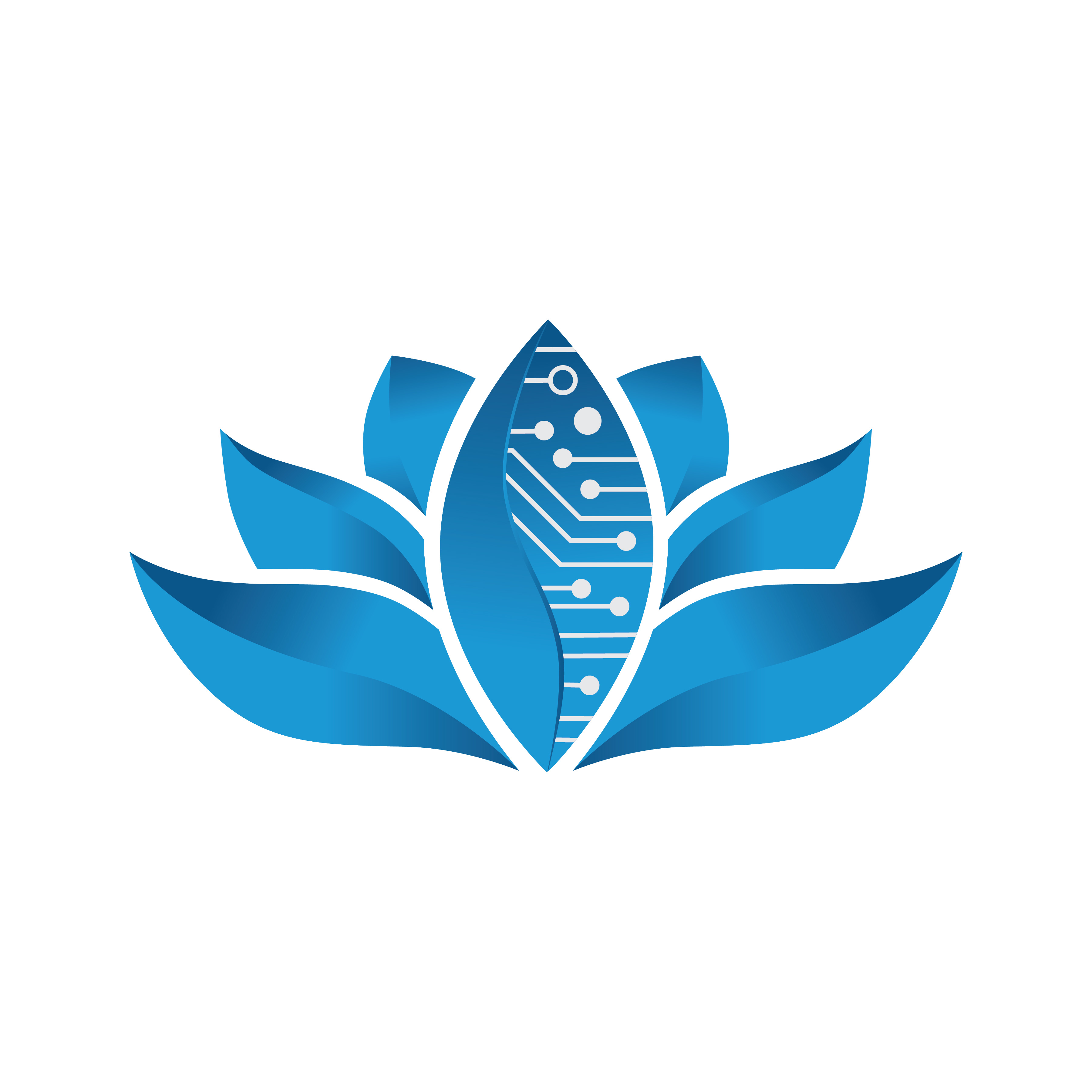 Digital Transformation for Organizations, a chatbot developer
