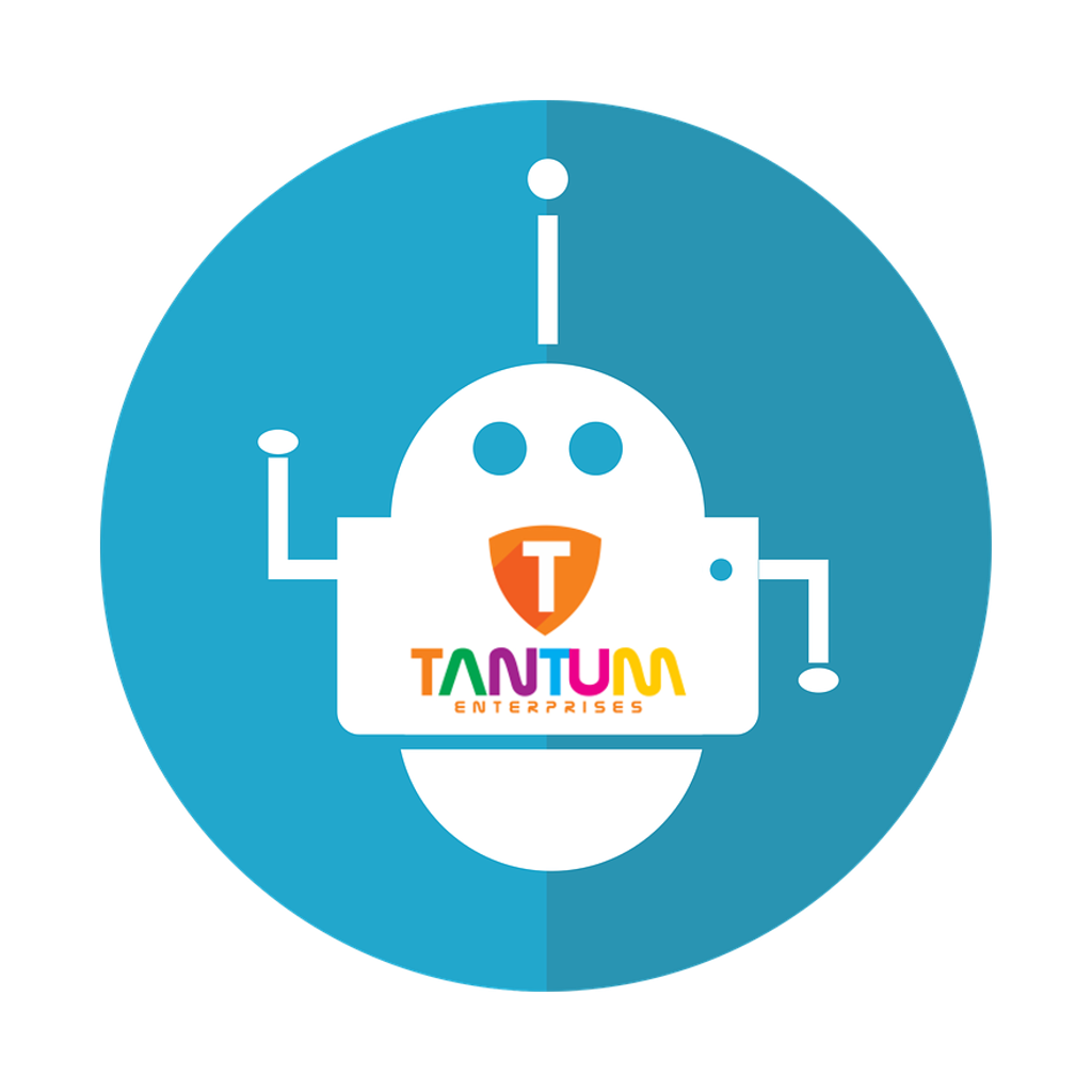 Tan Tum Enterprises, a chatbot developer