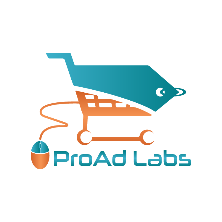 ProAd Labs, a chatbot developer