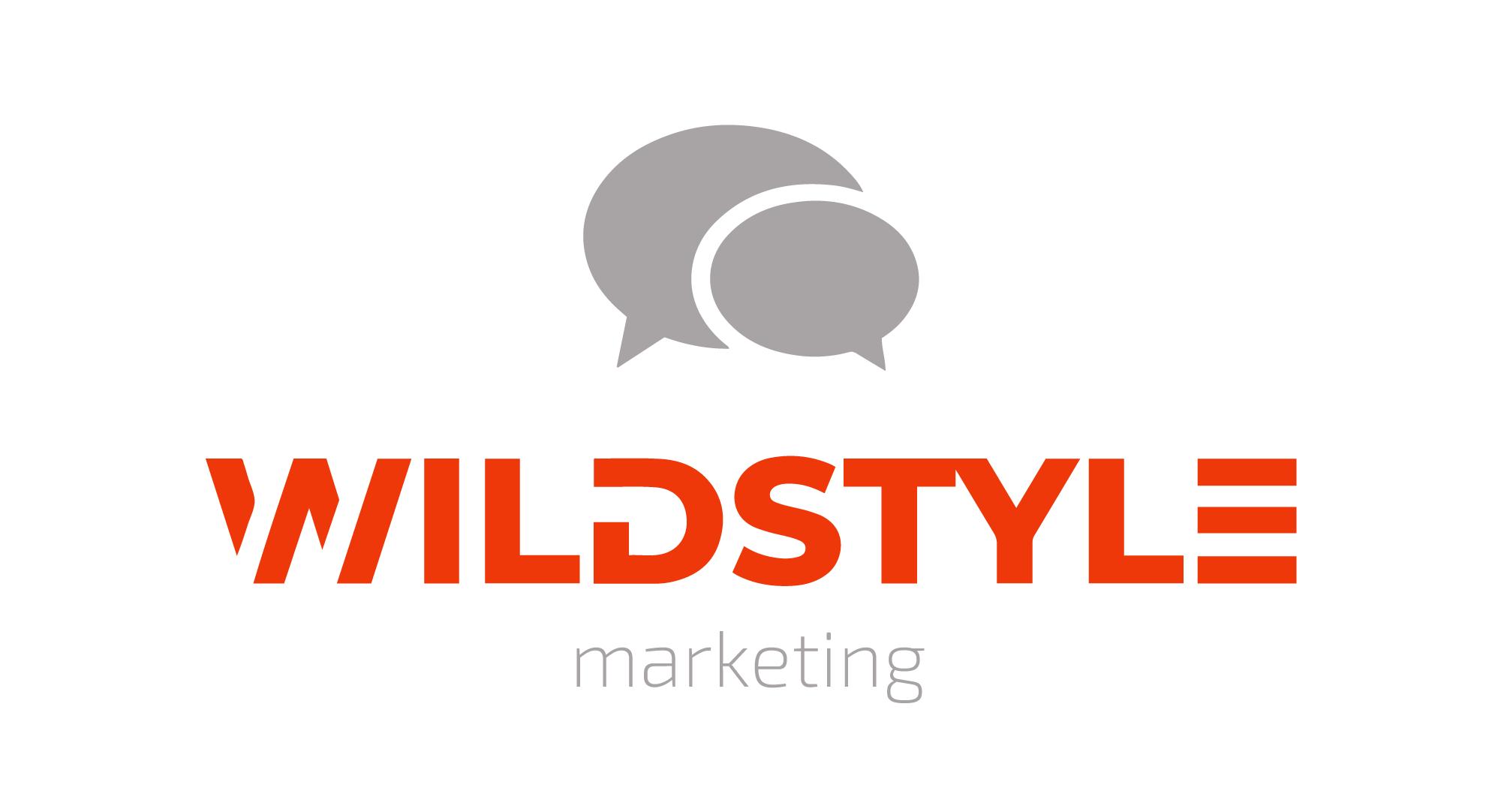 WildStyle Marketing, a chatbot developer