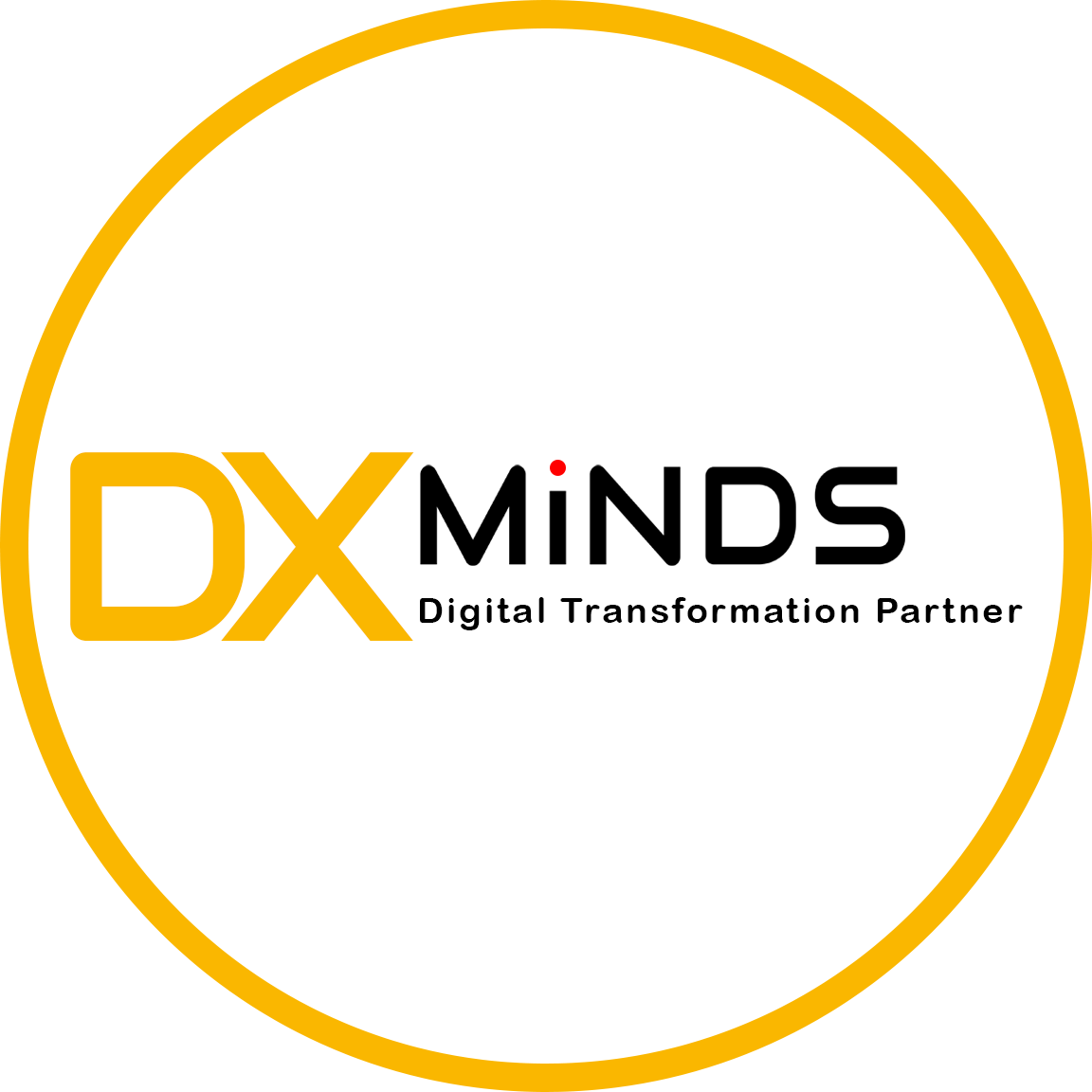 DxMinds Innovation Labs Pvt Ltd, a chatbot developer