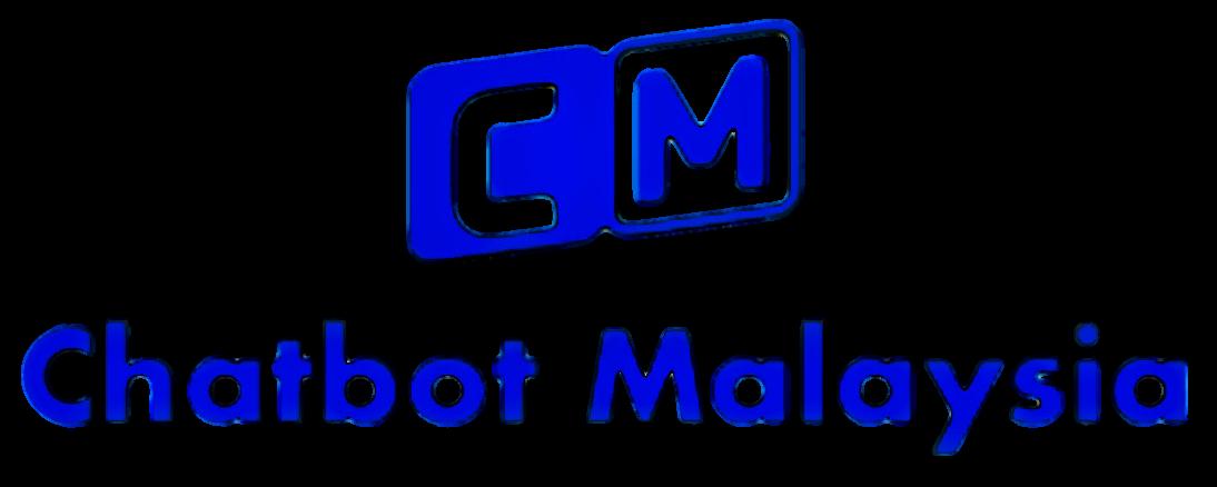 Chatbot Malaysia, a chatbot developer
