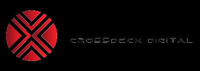 CrossDeck Digital, a chatbot developer