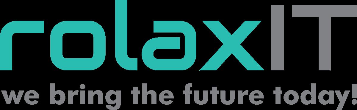 Rolaxit Innovation, a chatbot developer
