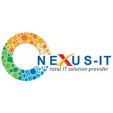 Nexus IT, a chatbot developer