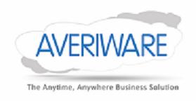 Averiware, a chatbot developer