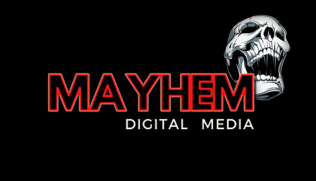 Mayhem Digital Media, a chatbot developer