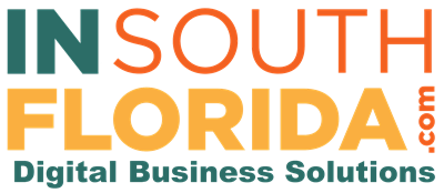 In South Florida Inc., a chatbot developer