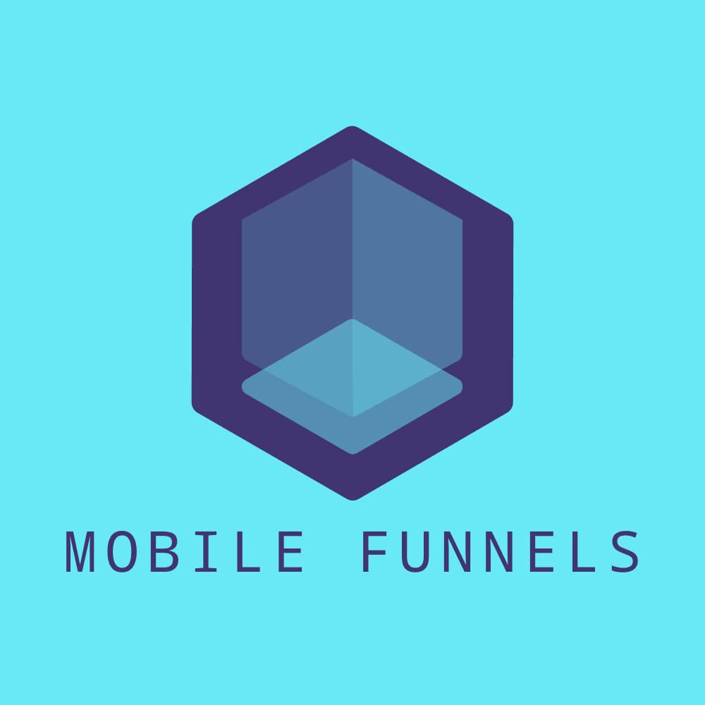 Mobile Funnels, a chatbot developer