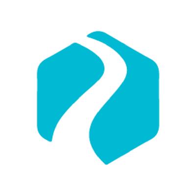 Backroad Technologies, a chatbot developer