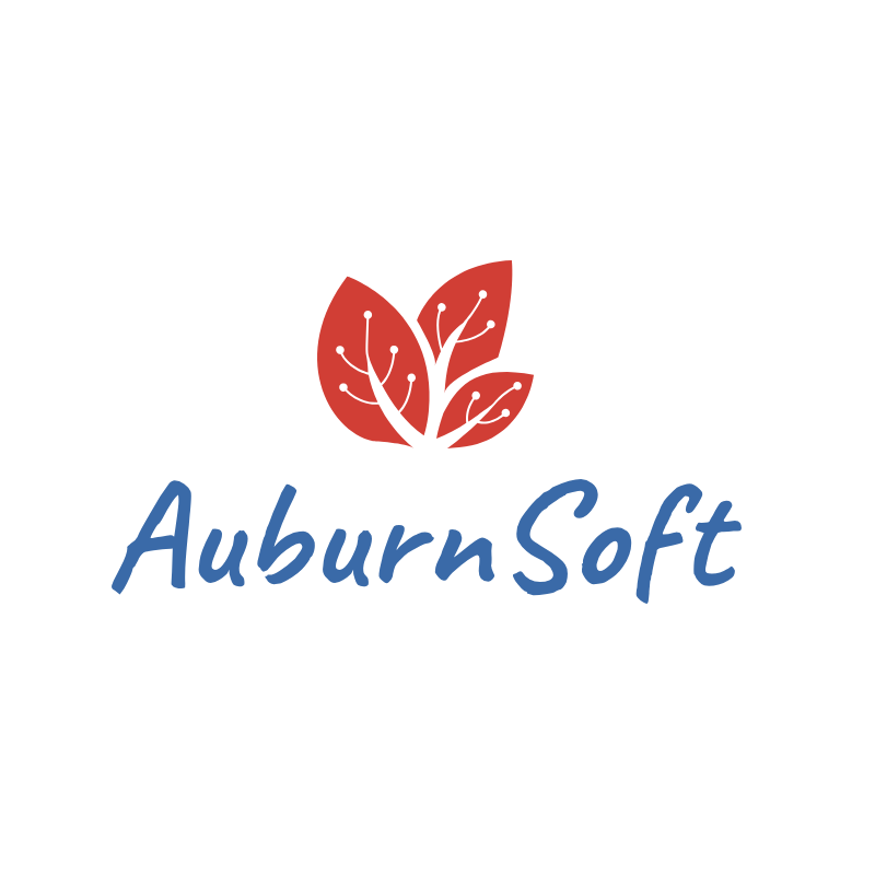 AuburnSoft, a chatbot developer