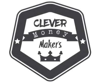 Clever Money Makers , a chatbot developer