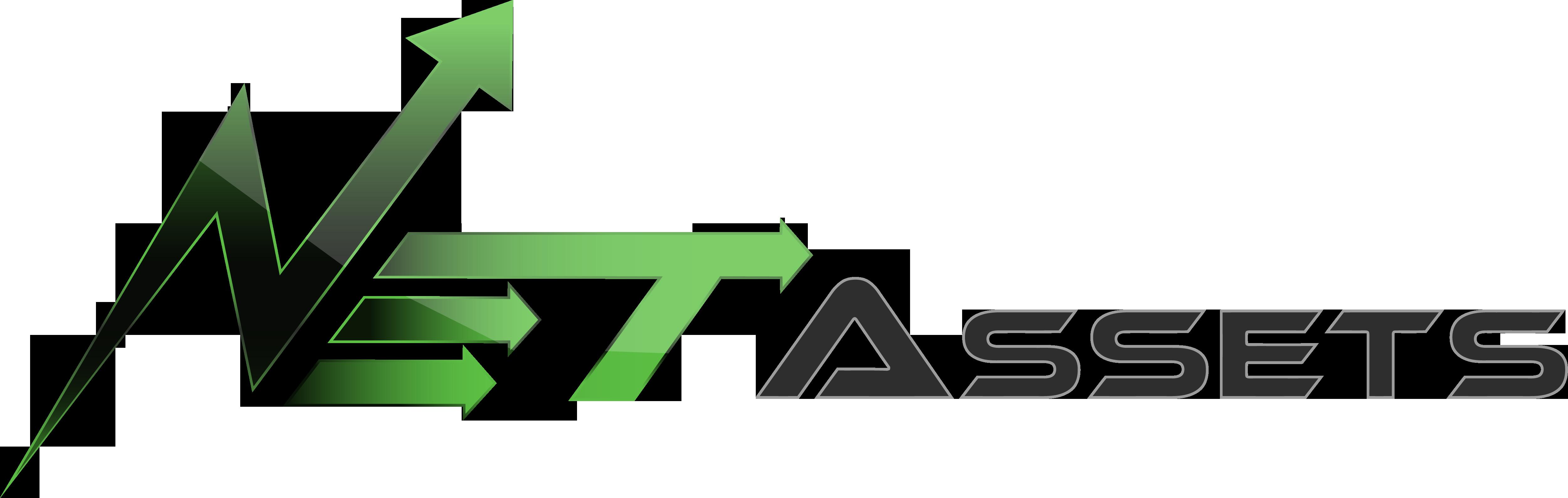 Net Assets Agency, a chatbot developer