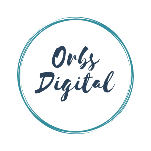 Orbs Digital, a chatbot developer