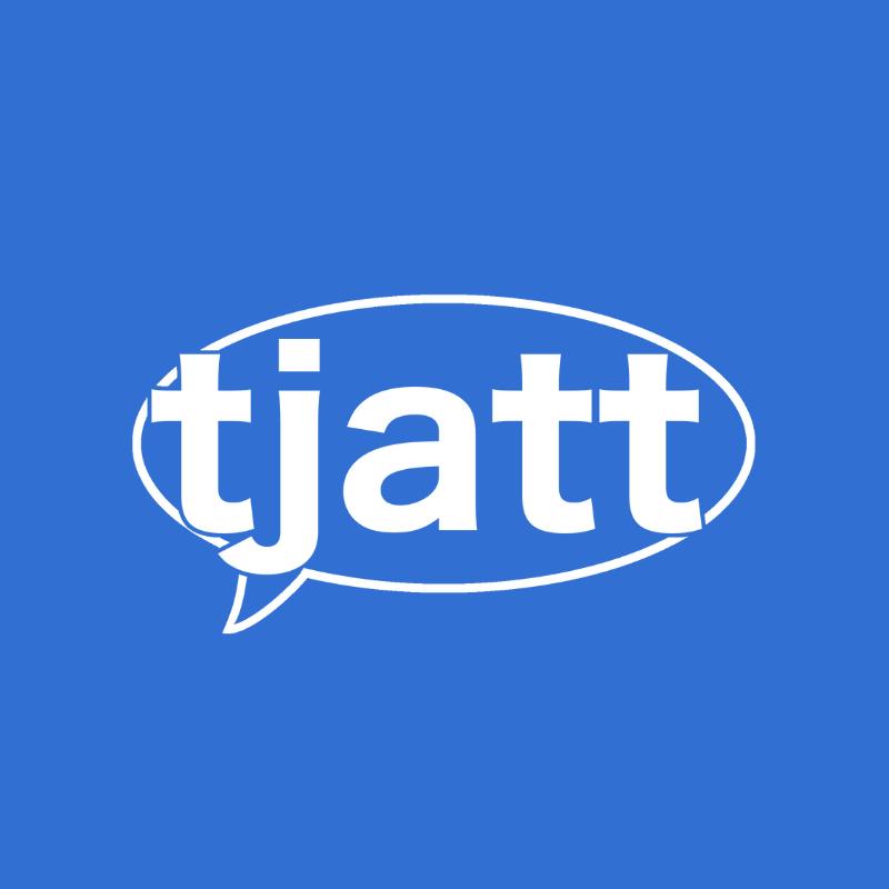 Tjatt, a chatbot developer