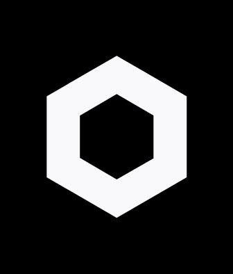GrowthBond, a chatbot developer