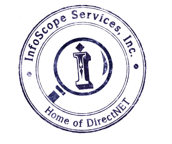 InfoScope Services Inc, a chatbot developer