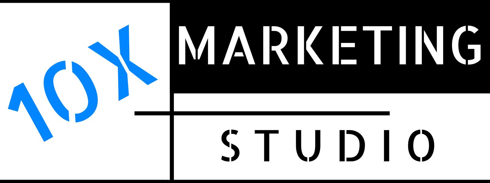 10x Marketing Studio, a chatbot developer
