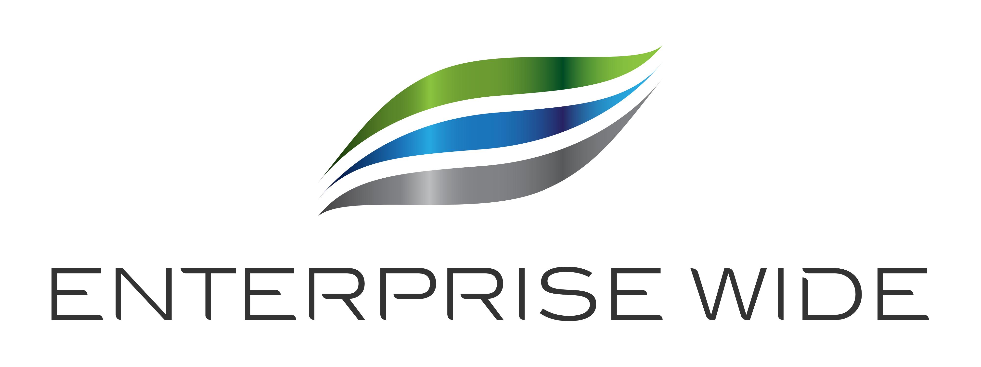 Enterprise Wide, a chatbot developer