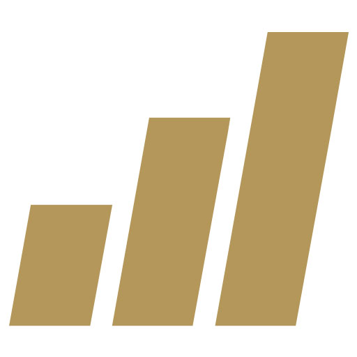 NLM&C, a chatbot developer