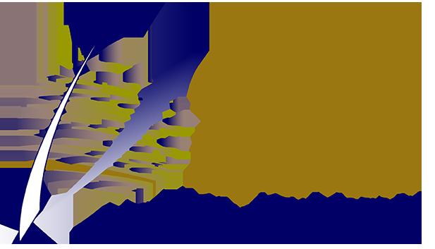 Grow Systems, a chatbot developer
