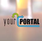 YourPortal, a chatbot developer