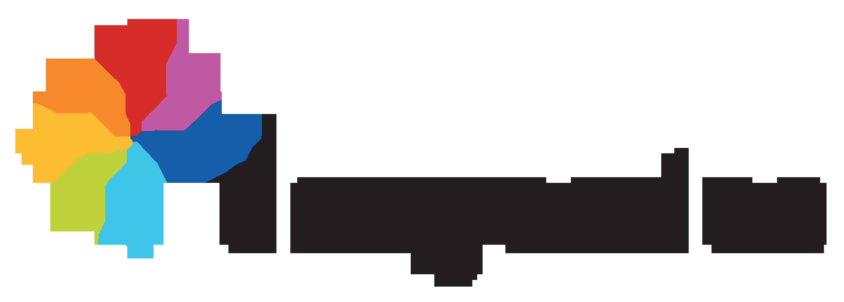 DeeGeeDee Ltd, a chatbot developer